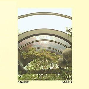 Panabrite/Pavilion [IMUN331]