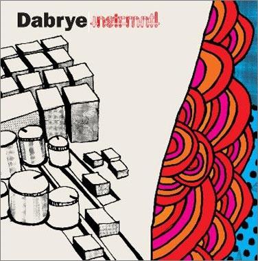 Instrmntl (Colored Vinyl)<初回生産限定盤> LP