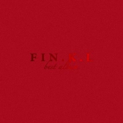 Best Album [LP+CD]