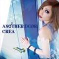 CREA/ANOTHER DOOR[CREA-0001]
