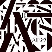 AB'S-7 CD