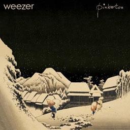 Weezer/Pinkerton [4794541]