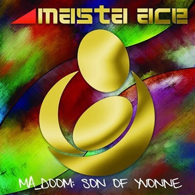 Ma Doom: Son Of Yvonne