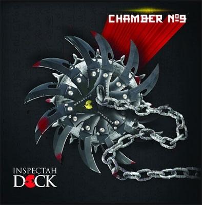 Chamber 9 LP