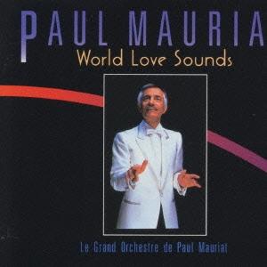 ポール・モーリア大全集 1998ニュー・エディション CD