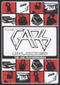 アンロックト:ライヴ・コレクション 1978-1987