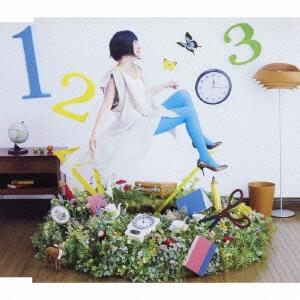 坂本真綾/マジックナンバー 〜TVアニメーション「こばと。」OPテーマ[VTCL-35077]