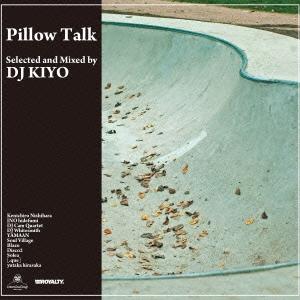 Pillow Talk<完全限定プレス盤> CD
