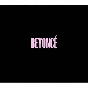 Beyonce/ビヨンセ [CD+DVD] [SICP-4090]