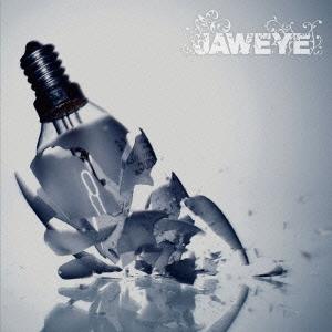 JAWEYE/alpha[R3RCD-100]