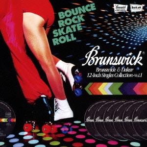 Maryann Farra &Satin Soul/ブランズウィック&ダカー 12インチ・シングルズ・コレクション 1<生産限定盤>[CDSOL-5798]