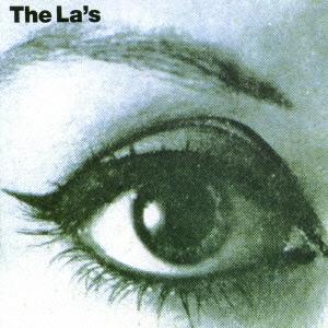 The La's/ラーズ+8[UICY-6636]