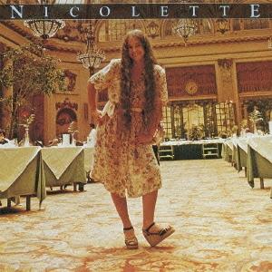 愛しのニコレット