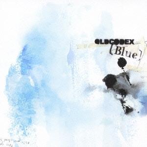 OLDCODEX/〔Blue〕[LASM-4043]