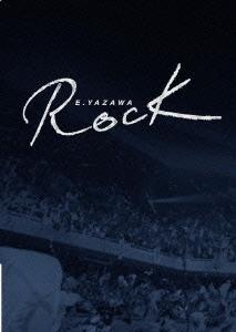 矢沢永吉/E.YAZAWA ROCK プレミアムエディション [Blu-ray Disc+DVD] [BSZD-08027]