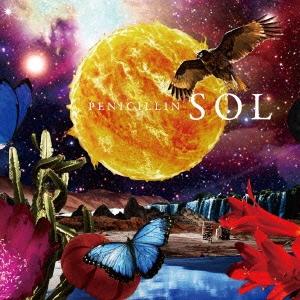 PENICILLIN/SOL (Type-B)[XNBG-20008]
