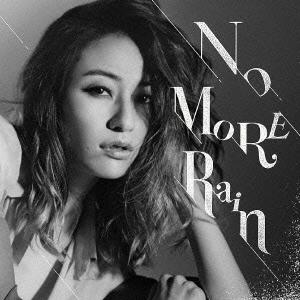 Mye/No More Rain[ZLCP-0199]