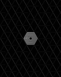 EXO FROM. EXOPLANET#1 - THE LOST PLANET IN JAPAN [Blu-ray Disc+PHOTOBOOK]<初回限定盤> Blu-ray Disc