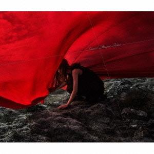 Aimer/Brave Shine<通常盤>[DFCL-2129]