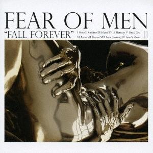 Fear Of Men/フォール・フォーエバー[DFRC-039]