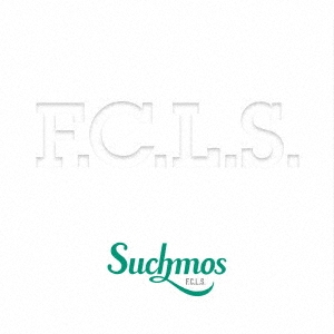 Suchmos/FIRST CHOICE LAST STANCE[KSCL-2940]