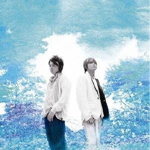 KinKi Kids/夏模様<通常盤>[JECN-109]