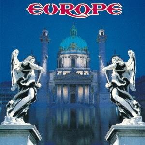 Europe/幻想交響詩<期間生産限定盤>[SICP-6146]