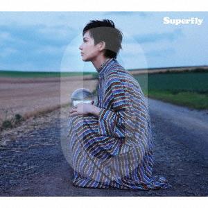 0 [CD+DVD]<初回限定盤B> CD