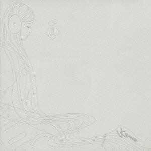 椎名林檎/唄ひ手冥利〜其ノ壱〜[TOCT-24780]