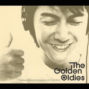 福山雅治/The Golden Oldies - T...