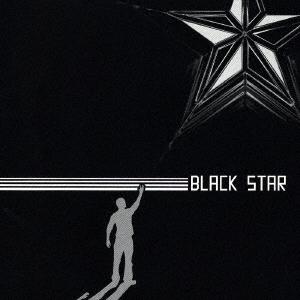 Black Star/ブラック・スター [MICP-10488]