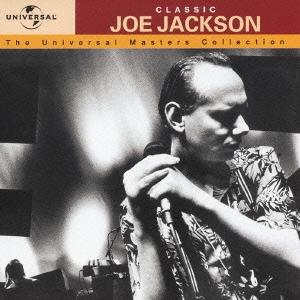 THE BEST 1200 ジョー・ジャクソン
