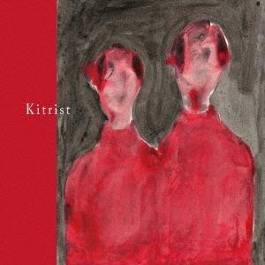 Kitrist LP