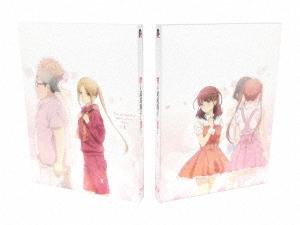 推しが武道館いってくれたら死ぬ vol.1 Blu-ray Disc