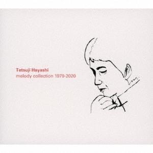 林哲司 melody collection 1979-2020<タワーレコード限定>