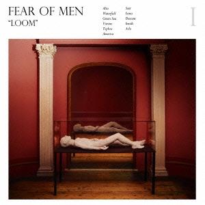 Fear Of Men/ルーム[TUGR-013]