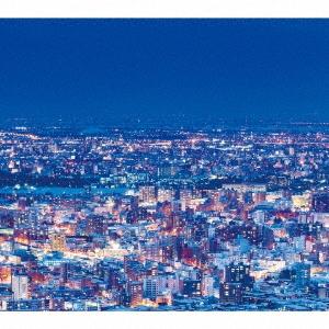Sam Ock/IN YA MELLOW TONE GOON TRAX 10th Anniversary Edition 7-9 BOX SET[GTXC-127]