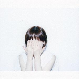 興梠マリ/Home Sweet Home.[HDRC-0002]