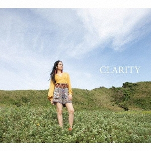 遥海/CLARITY[HRM-1001]