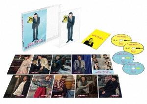 遠藤憲一と宮藤官九郎の勉強させていただきます DVD コンプリート・ボックス DVD