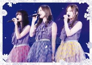 乃木坂46 7th YEAR BIRTHDAY LIVE 2019.2.21-24 KYOCERA DOME OSAKA Day1 DVD