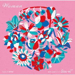 Star☆T/Woman<typeA>[THPL-0026]
