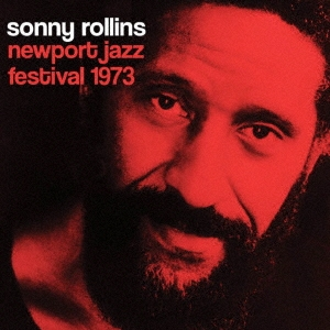 Newport Jazz Festival 1973 CD