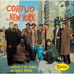 エン・ニューヨーク<初回生産限定盤> CD