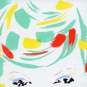 大貫妙子 セレクション ~Panam Years 1976-1977~<限定盤>