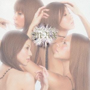 Jewel of Jewels  [CD+DVD]