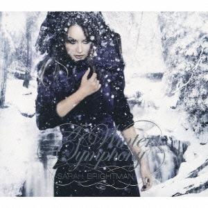冬のシンフォニー (デラックス・エディション) [CD+DVD]<初回生産限定盤>