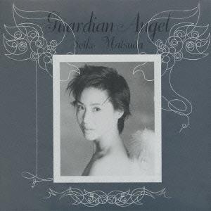 Guardian Angel<初回生産限定盤>