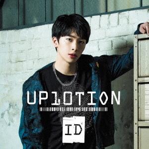ID (シャオ)<初回限定盤> 12cmCD Single