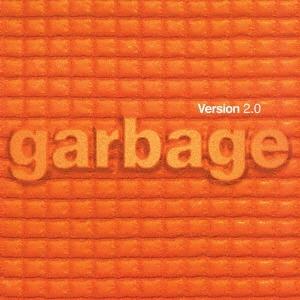ヴァージョン2.0(20周年記念盤)(リマスター)